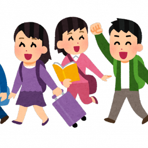 JR3社の特急・新幹線が1日あたり6,000円で乗り放題 「どこでもドアきっぷ」登場ww