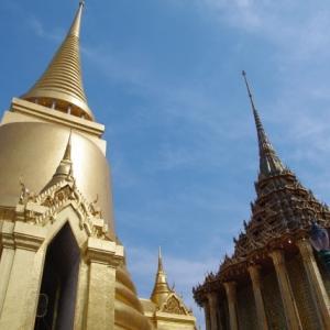 【タイ】11月に臨時の祝日を新設、毎月連休に
