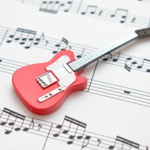 作曲したい? 作曲ができる人とできない人の違い