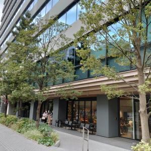 【高級住宅街】渋谷1丁目