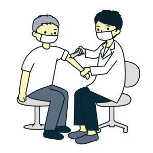 ワクチン接種予約【480日目 2021/7/1 運用実績】1,963,834円 累計スワップ