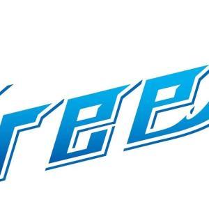 京アニ作品「Free!」の第1期と第2期「Free!-Eternal Summer-」Blu-ray BOX発売決定、予約受付開始!既発パッケージ版にある映像特典を一挙収録、連動購入特典も!!