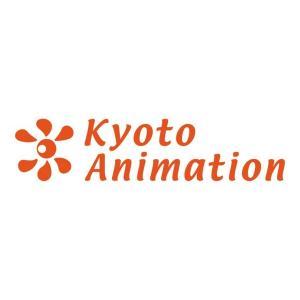 京アニ放火事件から2年が過ぎ「京都アニメーション」が追悼映像を公開。何も節目ではない、未だ地続きで今に至る……。