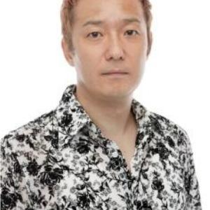声優・小野坂昌也さんが新型コロナ感染。「21日深夜に発熱しPCR検査を受け24日に陽性と判明。現状は安定している」とのこと。少年漫画のギャグキャラから乙女ゲームまで幅広く活躍。