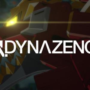 【画像】「SSSS.DYNAZENON ダイナゼノン」最終回でNEXT GRIDMAN UNIVERSEの文字、再放送も決定!シリーズ続編?「GRIDMAN × DYNAZENON」を皆で待とう!!