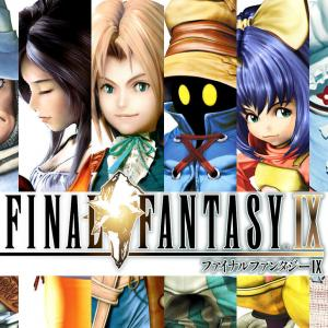「FF9」がアニメ化!「FINAL FANTASY IX」の世界観を維持しつつ家族向け作品に。スクウェア・エニックス監修でFFファンも楽しめるものになる、とのこと!!