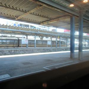 諫早駅は、長崎県諫早市永昌町にある、JR九州・島原鉄道の駅。