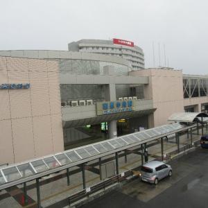 和泉中央駅は、大阪府和泉市いぶき野五丁目にある泉北高速鉄道の駅。