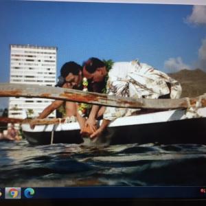 ハワイと死生観と・・・
