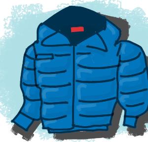 ダウンジャケット 着てもいい 気温