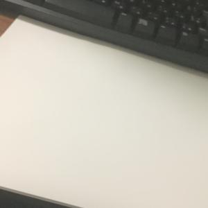 B5コピー用紙 便利