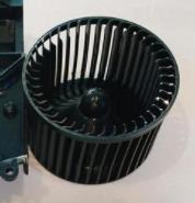 レンジフード 換気扇掃除 アイテム