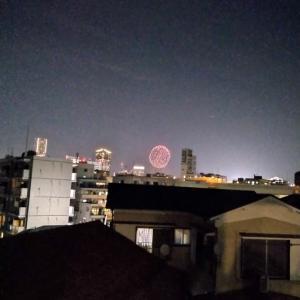 開港記念日!