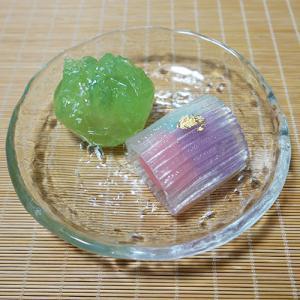 【安城市】両口屋菓匠 4