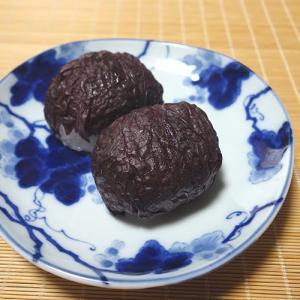 【刈谷市】菓子工房みやこ 6