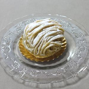 【豊田市】Patisserie TABLEAU