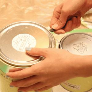 塗装のやり方 超基本
