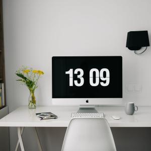 ブログの収益化について【ぶっちゃけトーク】