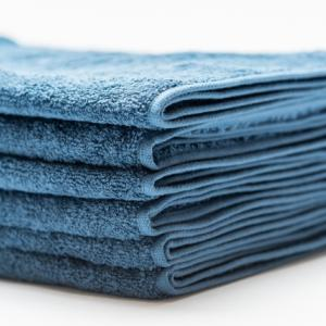 水に濡れると嫌な臭いがするバスタオル 、ニオイを落とす簡単な方法2つを紹介!