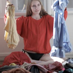 服を「捨てる基準」「買う基準」|ミニマリスト主婦