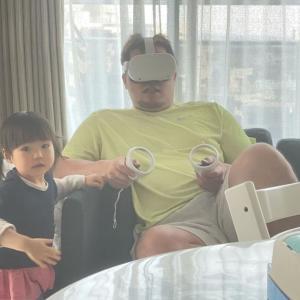 山川穂高、1軍復帰!!
