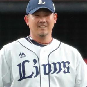 松坂大輔の今後。
