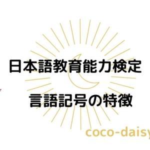 【日本語教育能力検定】言語相対論(サピア・ウォーフの仮説)の過去問