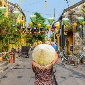 【ベトナム】ホーチミンひとり旅