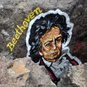ベートーヴェン 代表曲
