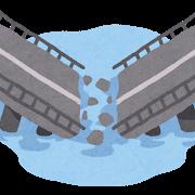 重要事項説明に水害ハザードが義務化されました