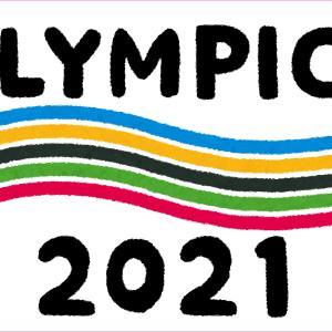 オリンピック選手のPCR検査だけど 陽性で即棄権にして大丈夫?