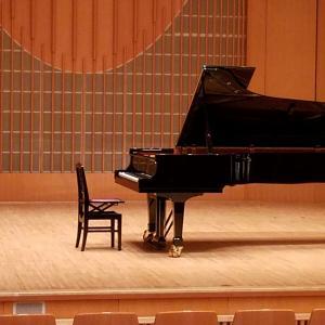 ピアノ発表会で失敗したくない人必見!ボロボロにならない方法