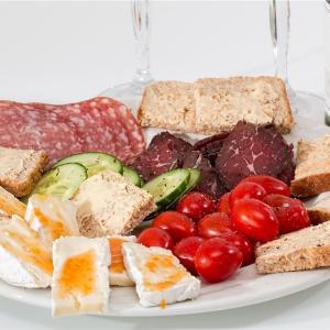 【タンパク質】足りてますか??  最も不足しがちな栄養素と言われるタンパク質について
