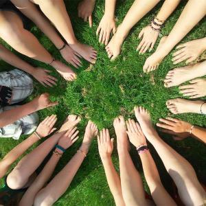 【免疫】感染症対策における「集団免疫」について  集団で免疫を持つってどういうこと??