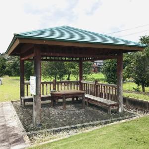 【氷見人が教える】十二町潟水郷公園【遊具、駐車場】