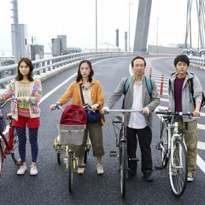 【ネタバレなし】映画『サバイバルファミリー』感想とロケ地の紹介