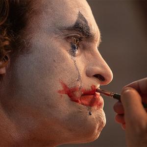 【ネタバレなし】映画『ジョーカー』ヒットした理由を徹底解説と感想