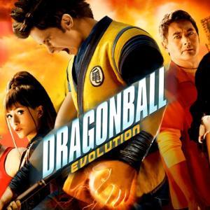 実写映画版「ドラゴンボール」大コケ映画の代名詞に続編はあるのか!?