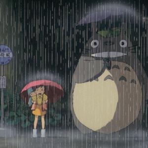 梅雨もぶっ飛ぶ!雨にまつわるおすすめ映画ランキング【邦画編】(後半)