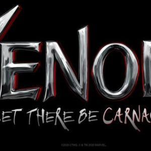 """【予習&復習】映画『ヴェノム2』に登場する最凶の敵""""カーネイジ""""を徹底解剖!"""