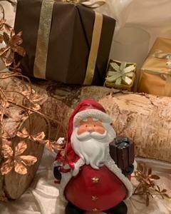 中国語雑談33「クリスマス」,中文漫谈「圣诞节快乐」