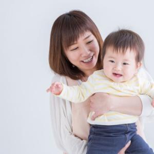 1ヶ月でこれだけ変わる!生後4ヶ月の赤ちゃん成長記録