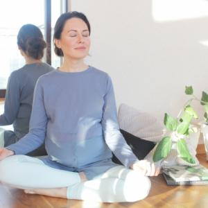 妊婦に学べ!おうち時間を充実させるための妊婦の7つの知恵