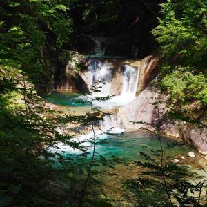 東京から日帰りで行ける夏におすすめの登山コース5選