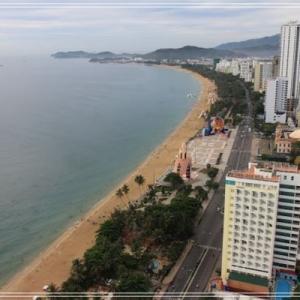 ベトナムは観光客に人気の目的地ランキングで,タイをおさえ4位
