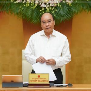 ベトナムの経済成長は良好で、輸出黒字は過去最高の170億米ドルに
