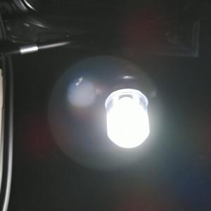 充電式パワーランプを買いMAX(AJ-LT91)