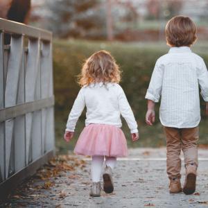 【我が家の】家訓を作って子育ての方向性を見失わないようにするって話【ルール】