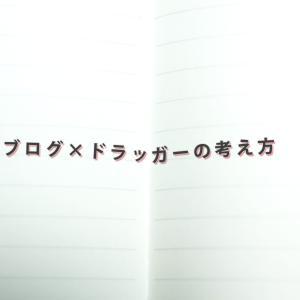 【Kindle】ブログ×ドラッガーの考え方【Unlimited】
