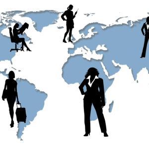 グローバル化は良いことだらけなのか?